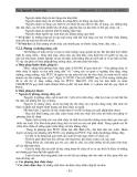 An toàn lao động trong cơ khí - part 9