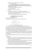Giáo trình kế cấu động cơ đốt trong - phần 4