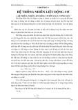 Giáo trình kết cấu động cơ đốt trong phần 8