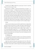 Tài liệu về Ô nhiễm đất đồng bằng sông Cửu Long - part 4