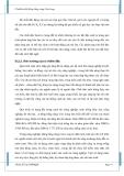 Tài liệu về Ô nhiễm đất đồng bằng sông Cửu Long - part 5