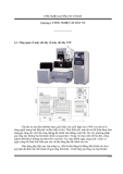 Chương 6: Công nghệ cắt dây nc