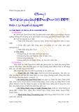 Giáo trình THIẾT KẾ BÀI GIẢNG ĐIỆN TỬ - Chương 2