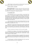 Giáo trình phân tích phương pháp quản lý nguồn nhân lực với thực trạng và giải pháp về số lượng p4