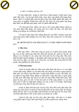 Giáo trình phân tích phương pháp quản lý nguồn nhân lực với thực trạng và giải pháp về số lượng p7