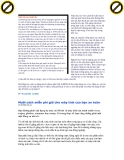 Giáo trình phân tích quá trình chống phân mảnh dung lượng ổ cứng bằng tính năng Clean system p2