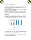 Giáo trình phân tích quá trình chống phân mảnh dung lượng ổ cứng bằng tính năng Clean system p6