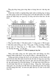 Giáo trình phân tích sơ đồ nguyên lý hệ thống lạnh trung tâm với thông số kỹ thuật p10