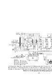Giáo trình phân tích sơ đồ nguyên lý hệ thống lạnh trung tâm với thông số kỹ thuật p3