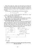 Giáo trình phân tích sơ đồ nguyên lý hệ thống lạnh trung tâm với thông số kỹ thuật p4