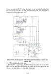 Giáo trình phân tích sơ đồ nguyên lý hệ thống lạnh trung tâm với thông số kỹ thuật p6