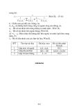 Giáo trình phân tích sơ đồ nguyên lý hệ thống lạnh trung tâm với thông số kỹ thuật p7