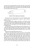 Giáo trình phân tích sơ đồ nguyên lý hệ thống lạnh trung tâm với thông số kỹ thuật p8