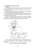 Giáo trình phân tích sơ đồ nguyên lý hệ thống lạnh trung tâm với thông số kỹ thuật p9