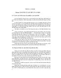 Nhiệt điện - Phần 2 Lò hơi - Chương 2