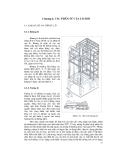 Nhiệt điện - Phần 2 Lò hơi - Chương 4