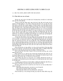 Nhiệt điện - Phần 2 Lò hơi - Chương 5