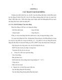 Điện tử tương tự - Chương 2