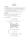 Điện tử tương tự - Chương 3