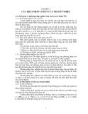 Giáo trình truyền nhiệt - Chương 1