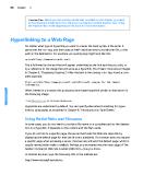 giáo trình HTML5 và CSS3 từng bước phần 3
