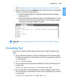 giáo trình HTML5 và CSS3 từng bước phần 9