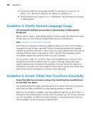 giáo trình HTML5 và CSS3 từng bước phần 10