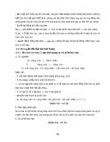 Bài giảng di truyền thực vật - part 5