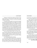 Du lịch sinh thái- Lê Huy Bá - part 3