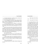 Du lịch sinh thái- Lê Huy Bá - part 4