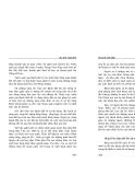 Du lịch sinh thái- Lê Huy Bá - part 6