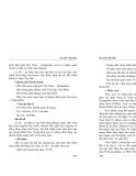 Du lịch sinh thái- Lê Huy Bá - part 9