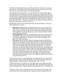 Giáo trình thủy sinh đại cương - Đại học An Giang - part 5