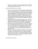 Giáo trình thủy sinh đại cương - Đại học An Giang - part 7
