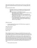 Giáo trình thủy sinh đại cương - Đại học An Giang - part 9