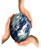 Bài giảng mô hình hóa môi trường - ( Bùi Đức Long ) chương 2