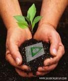 Bài giảng mô hình hóa môi trường - ( Bùi Đức Long ) chương 7