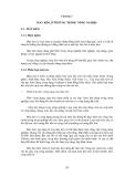 Bài giảng - Cơ điện nông nghiệp-chương 3
