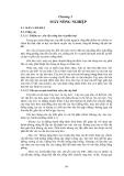 Bài giảng - Cơ điện nông nghiệp-chương 5
