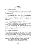 Bài giảng - Cơ điện nông nghiệp-chương 6