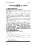 Bài giảng- Đăng ký và thống kê đất đai- chương 2