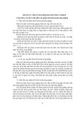 Giáo trình - Kinh doan nông nghiệp chuyên sâu - chương 2
