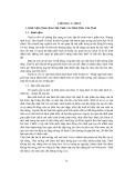 Giáo trình - Kinh doan nông nghiệp chuyên sâu - chương 5
