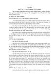 Bài giảng - phương pháp thí nghiệm đồng ruộng - chương 2