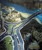 Bài giảng Giao thông đô thị và chuyên đề đường: Chương 1 - TS.Phan Cao Thọ