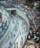 Bài giảng Giao thông đô thị và chuyên đề đường: Chương 3 - TS.Phan Cao Thọ