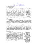 Giáo trình môn kỹ thuật điện tử - Chương 3
