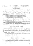 BÀI GIẢNG MÔN HỌC KỸ THUẬT SIÊU CAO TẦN - CHƯƠNG 5