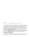 Giáo trình mathlab toàn tập - Chương 20
