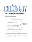 Giáo trình truyền hình số - Chương 4